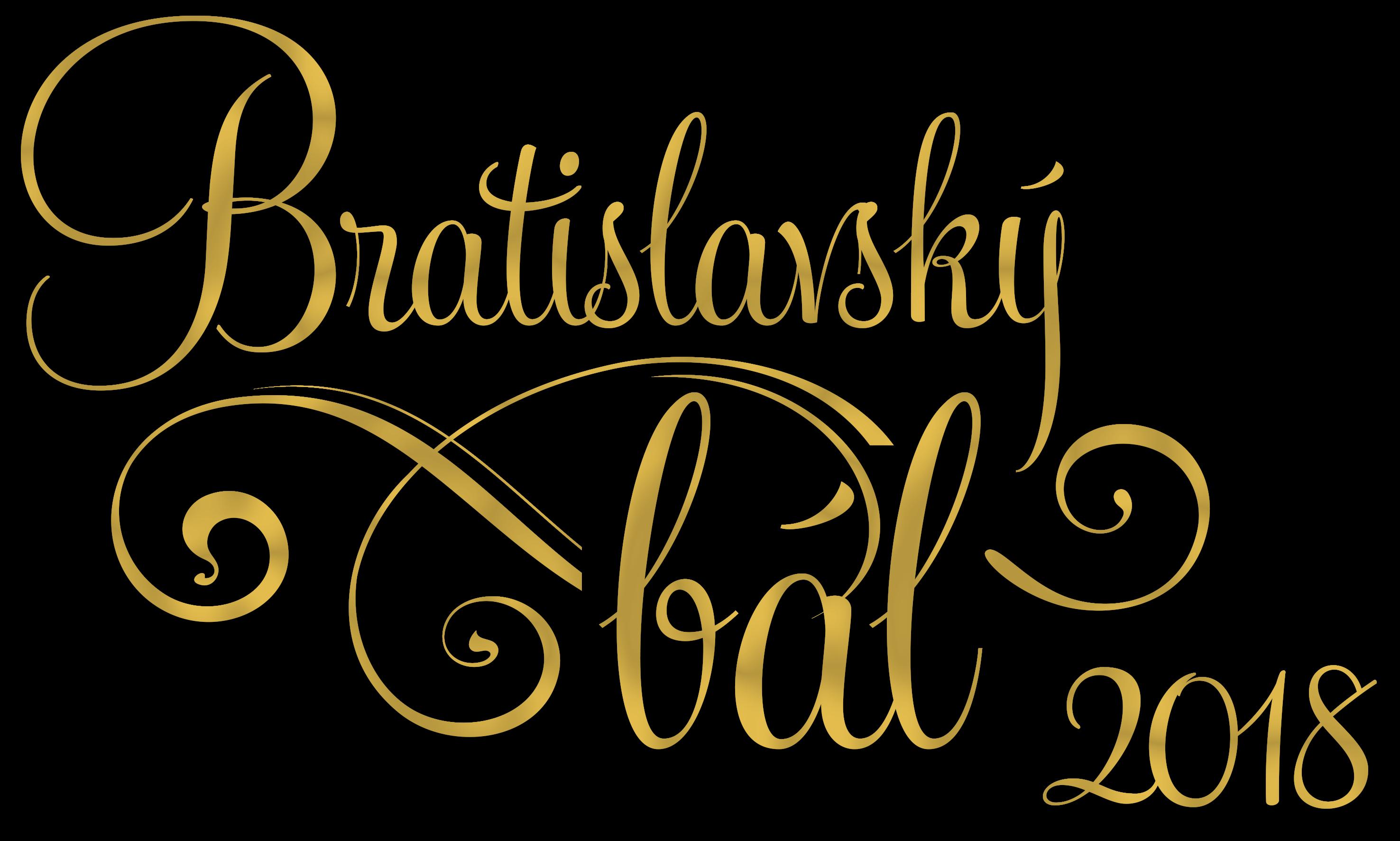 Bratislavský Bál